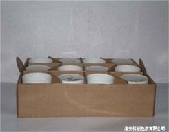 陶瓷包装纸盒