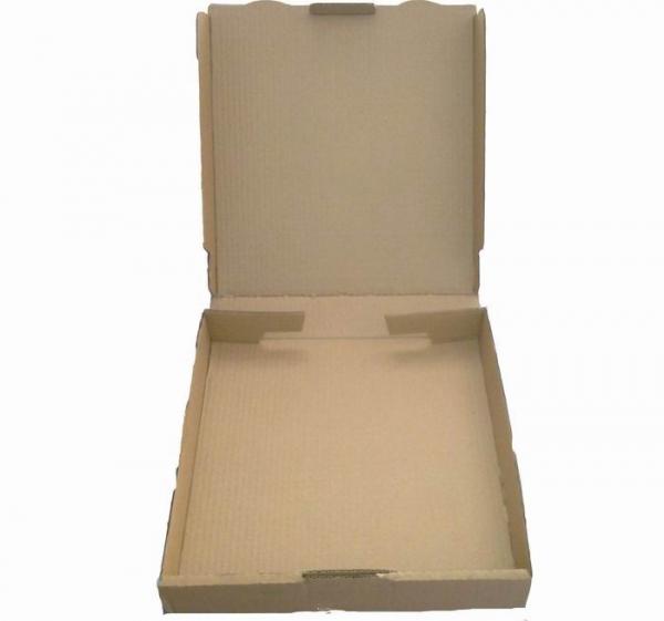 张家港纸盒