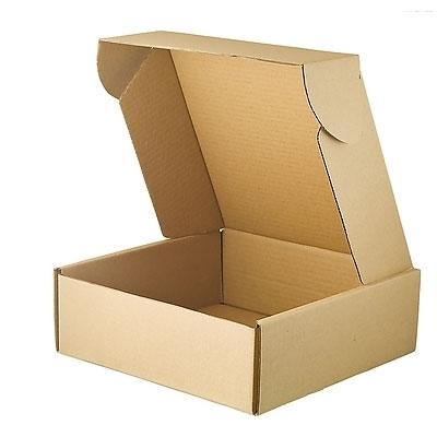 礼品包装纸盒