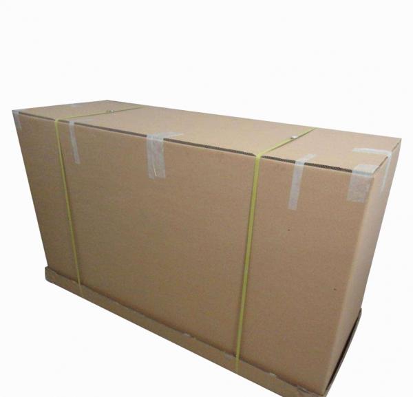 上海电视包装纸箱