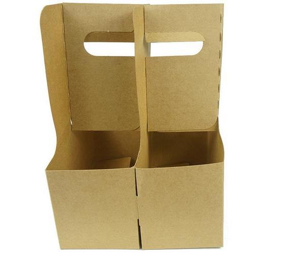 上海饮料包装盒