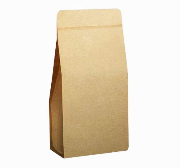 吴江牛皮包装袋