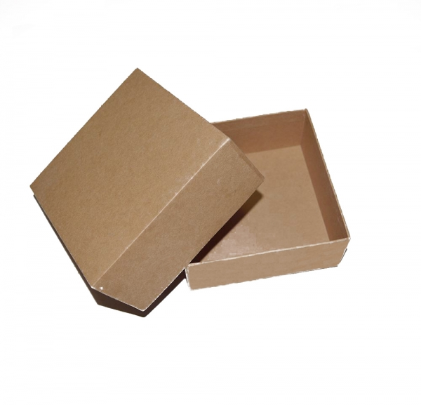 张家港鞋盒