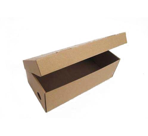 上海鞋子包装盒