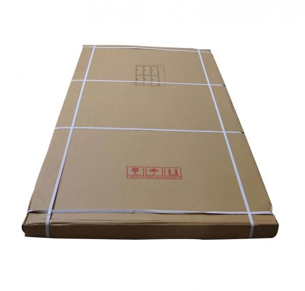 上海门包装纸箱