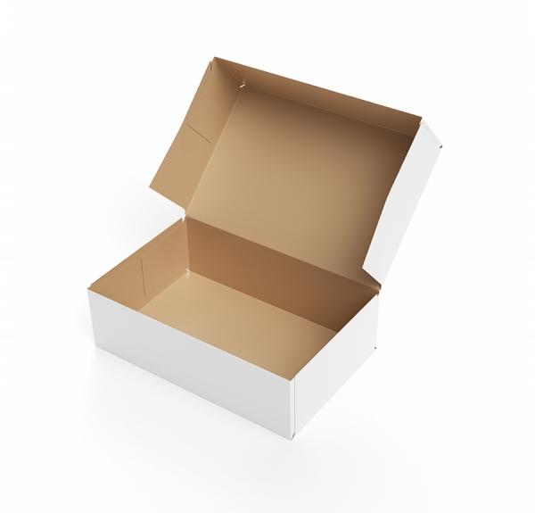 吴江鞋盒定制