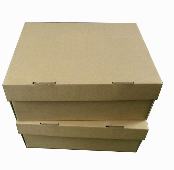 上海小型打包纸箱